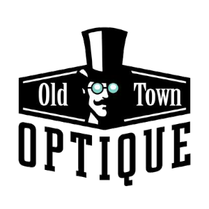 Old Town Optique