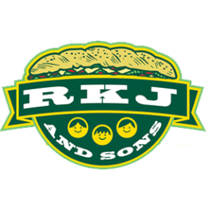 RKJ & Sons