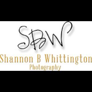 Shannon B Whittington