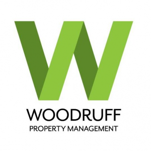 Woodruff Property Management